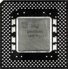 Intel FV80503233 Processor T146878