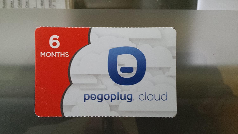 Unlimited Cloud Storage & Backup