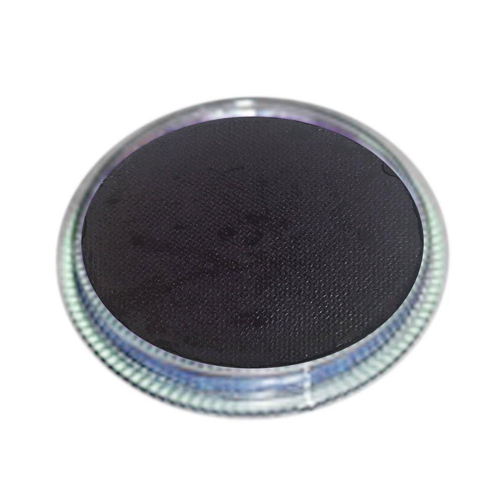 Kryvaline Creamy Essential - Phthalocyanine Blue (30 g)