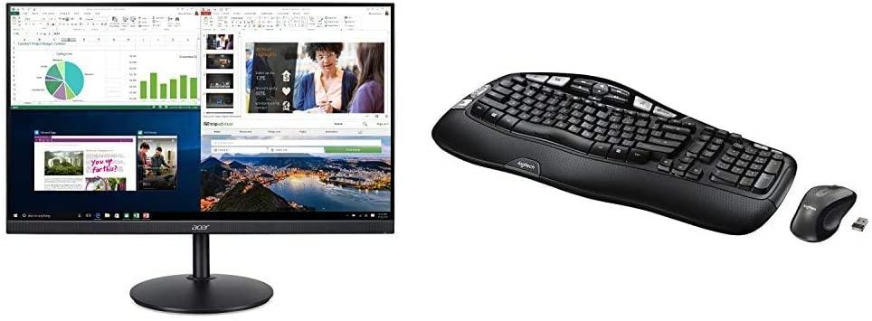 Acer CB272 bmiprx 27