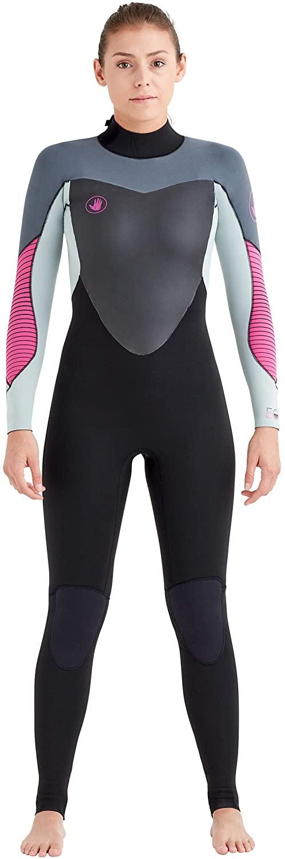 Body Glove Eos Women's Wetsuit -15112W