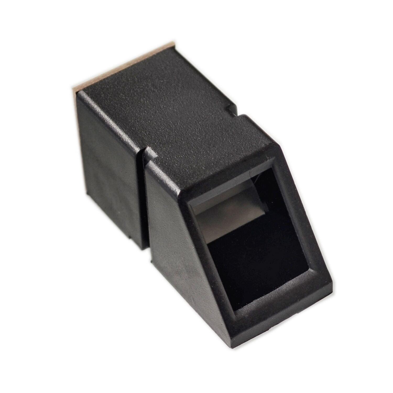 Seajunn AS608 Optical fingerprint reader module sensor