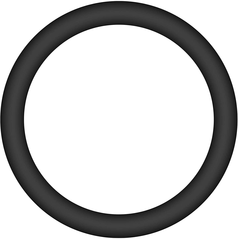 Bullseye TRX White's Battery Cap O-Ring Pinpointer