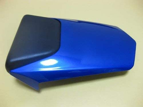 YZF-R1 00-01 R1 solo racer scooter seat Motorcycle Blue