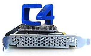 NetApp X1938A-R5 PCI-e PAM II 512GB Performance Acceleration Module FLASH