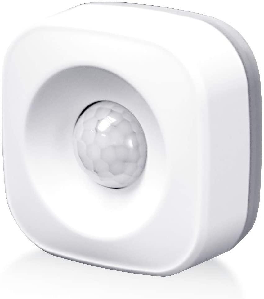 AGSHOME ZIGBEE Motion Sensor for Echo Plus, Echo Studio & Echo Show 2nd Generation