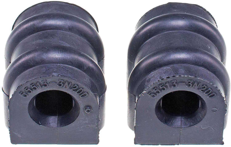 MAS Industries BSK60549 Suspension Stabilizer Bar Bushing Kit