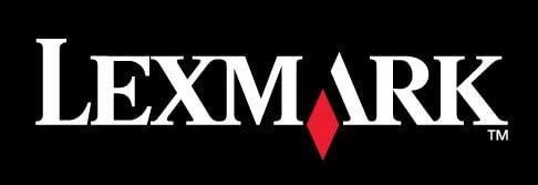 Sparepart: Lexmark FRAME TRACTOR ASM, 40X2917