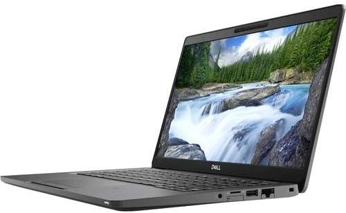 Dell Latitude 5300 13.3