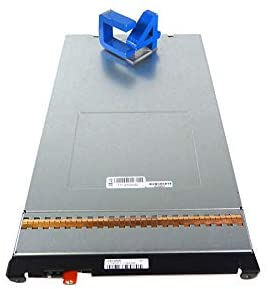 NetApp X3244A-R5 Controller w/Battery and Memory for FAS2040 Filer