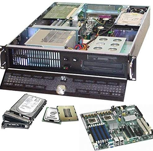 HP DW010-60005 STORAGEWORKS DAT 72 CARBON EXTERNAL SCSI LVD (DW01060005), Refurb