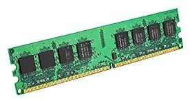 Lexmark 4GB DDR3 SDRAM Memory Module - 4 GB - DDR3 SDRAM