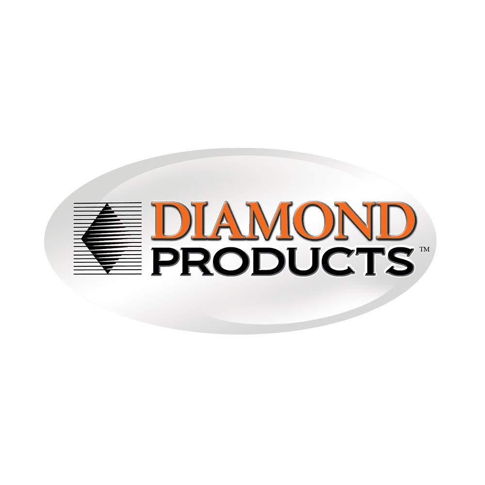 DIAMOND Products 7