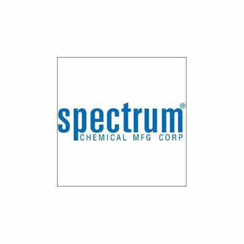 Spectrum Chemical S1519-1KG Tris(hydroxymethyl) aminomethane Crystal Reagent, ACS, 1 kg