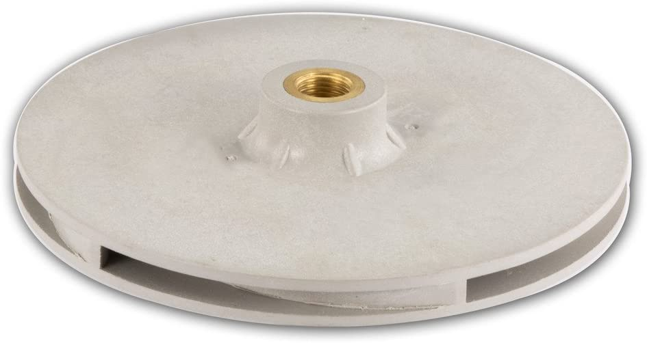 Gogoal PPO impeller PI002P-4 1-1/2HP for pool and spa pump