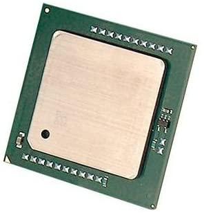 592019-B21 HP Xeon DP Hexa-core X5680 3.33GHz Processor Upgrade 592019-B21 (Renewed)