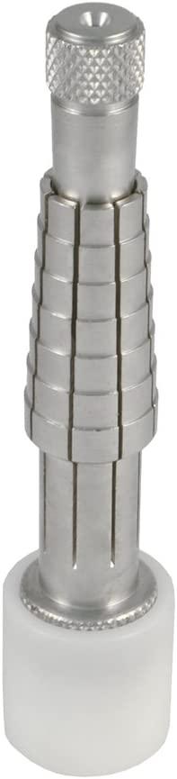 Rathburn Ring Stretcher 6-1/2 Inches - SFC Tools - 48-135