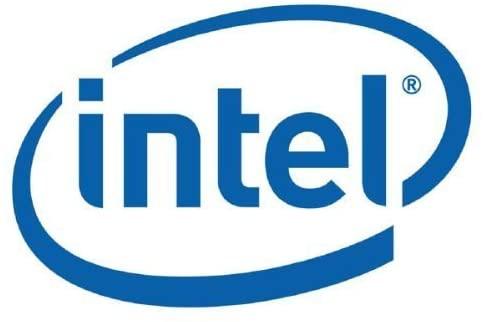 Intel Xeon E5-2407 v2 Octa-core (8 Core) 2.40 GHz Processor - Socket FCLGA1356 (Renewed)