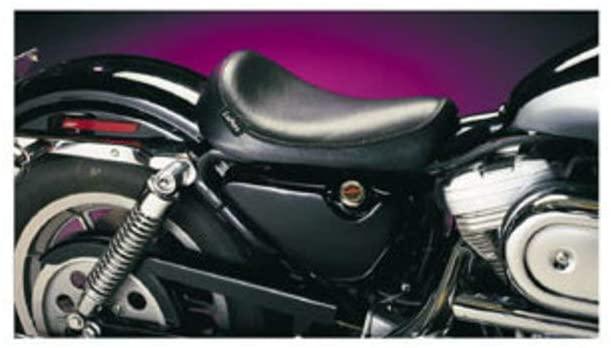 Le Pera Silhouette Solo Seat LH857RK
