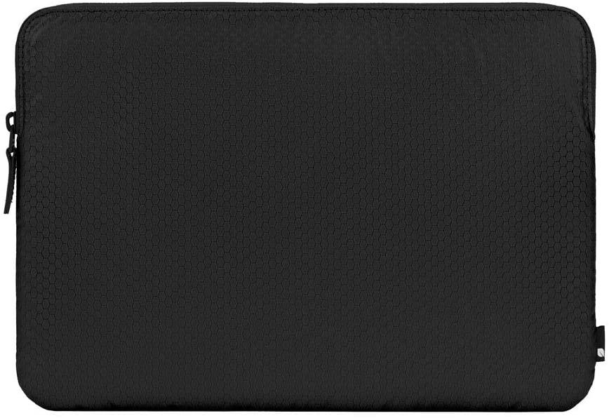 Incase Slim Sleeve Case for Apple MacBook Pro Black 0