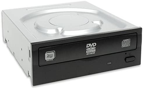 CRX330E-DS Sony 48x/32x/48x Cd-Rw / Dvd Drive Black Bezel