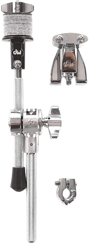 DW Claw Hook Clamp Splash Holder