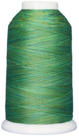 Superior Thread King Tut Quilting Thread 2,000 Yds: Fahl Green