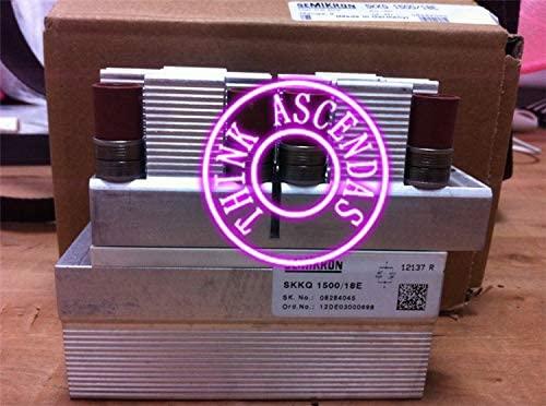 100% Original IGBT Module SKKQ1500/18E
