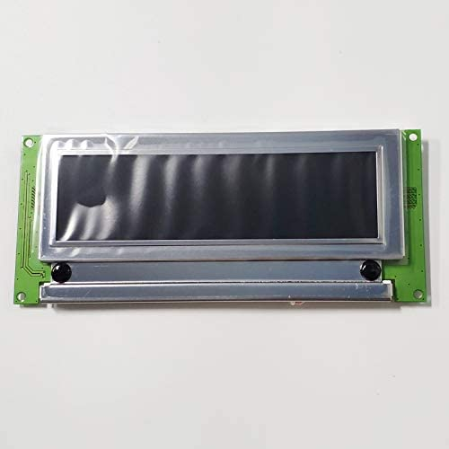 New and Grade A LCD Panel SP12N002 4.8 inch with 90 Days Warranty