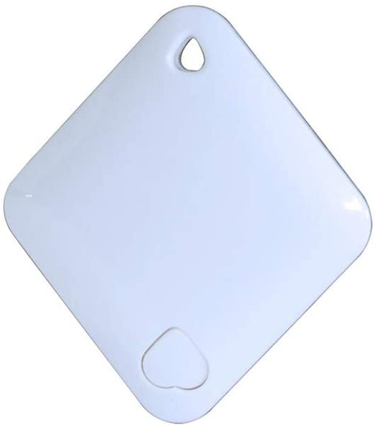 Taidacent Proximity Marketing Devices Ibeacon Transmitter Bluetooth Beacon Advertising Nrf52832 Ble 5.0 Broadcast Mac Address