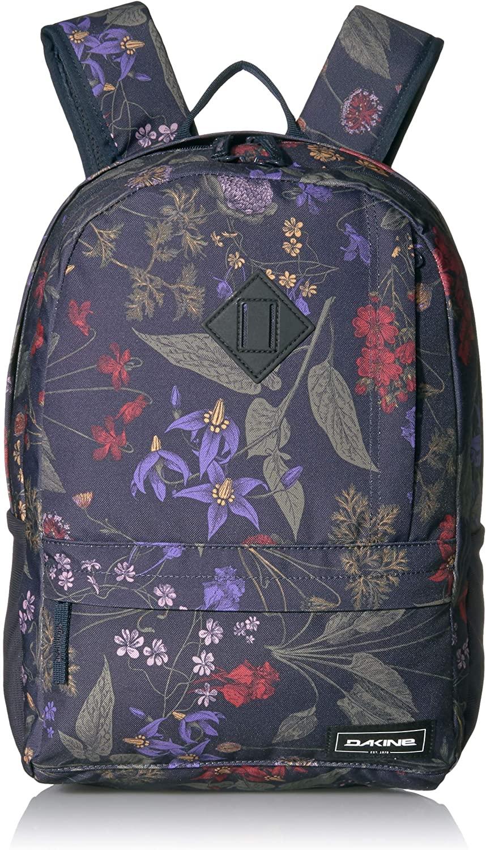 Dakine Unisex Essentials Backpack, 26L
