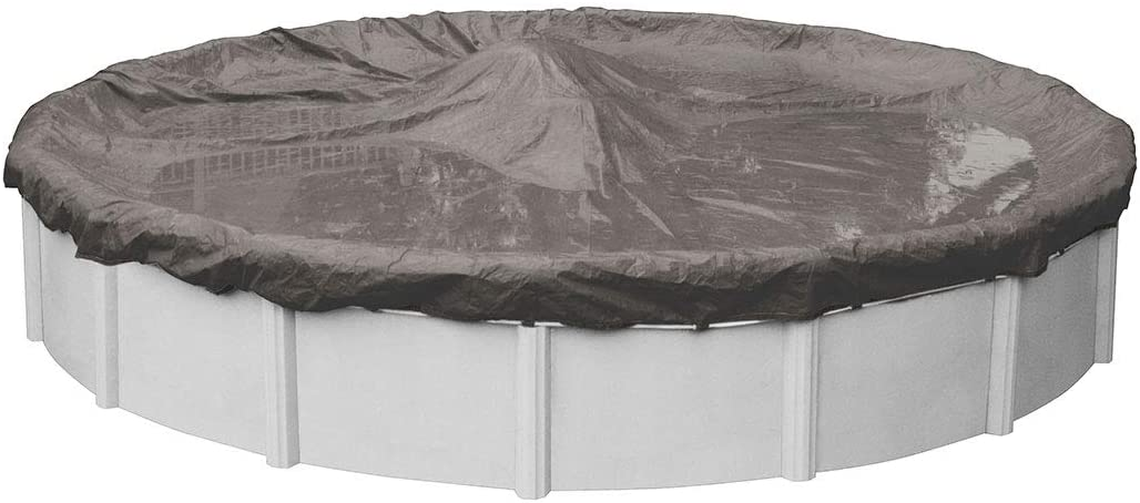 Robelle 5924-4 Magneisum Swimming Pool Cover