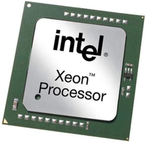 Intel-IMSourcing Intel Xeon X5660 Hexa-core (6 Core) 2.80 GHz Processor - 12 MB Cache - 6.40 GT/s QPI - 64-bit Processing - 95 W