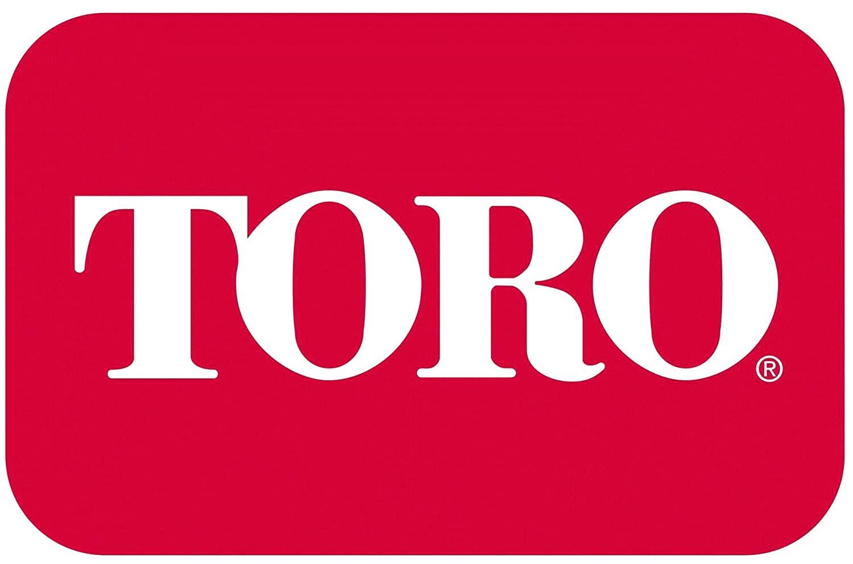 GENUINE OEM TORO PARTS - THROTTLE CONTROL 56-7220