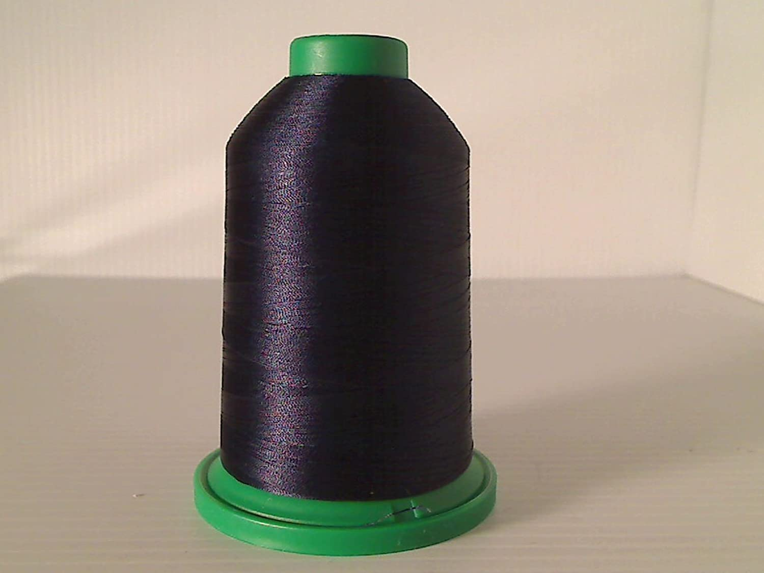 Isacord Embroidery Thread 5000m (3323-3450) (3355)