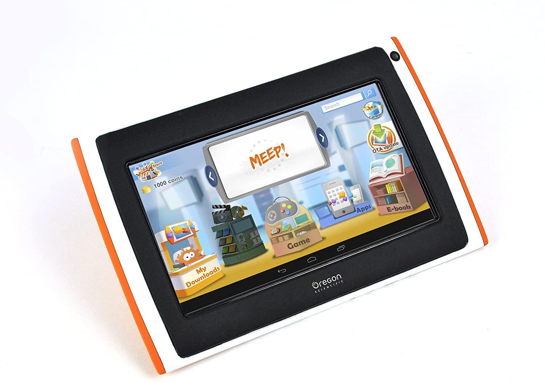 Meep MEEP!x2 Tablet