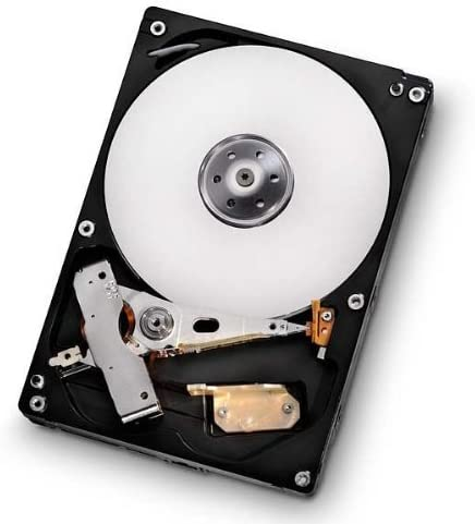 Toshiba HDD 1TB SATA 6GB/S 3,5IN VID 5700RPM 32MB CACHE VIDEO, DT01ABA100V (5700RPM 32MB CACHE VIDEO)