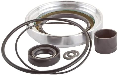 SEI Marine Products-Compatible with Mercruiser- Replaces Alpha I Generation II Upper Seal Kit