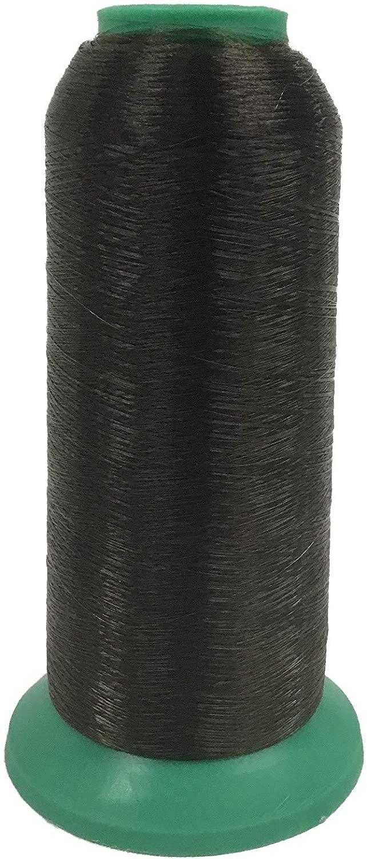 Superior Threads 119-10000-SM Monopoly Smoke Thread Cone