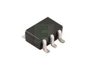 DIODES DDA144EU-7-F Dual PNP 0.2 W 50 V 100 mA SMT Pre-Biased Small Signal Transistor - SOT-363 - 100 item(s)