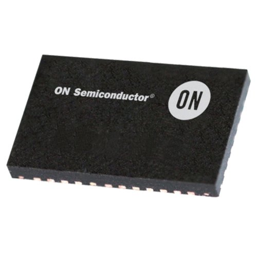 ON SEMICONDUCTOR MJD31CT4G MJD Series 100 V 3 A NPN Complementary Power Transistor - TO-252-3 - 2500 item(s)