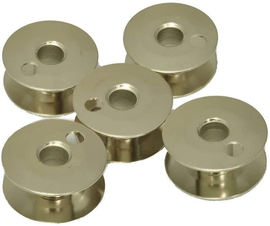 20 BOBBINS CONSEW 223 224 225 226 203470 10656 B-9117-051-000 .supply.from:zeroxpress1