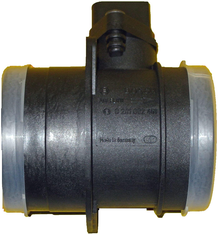 Bosch 0281002461 Mass Air Flow Sensor