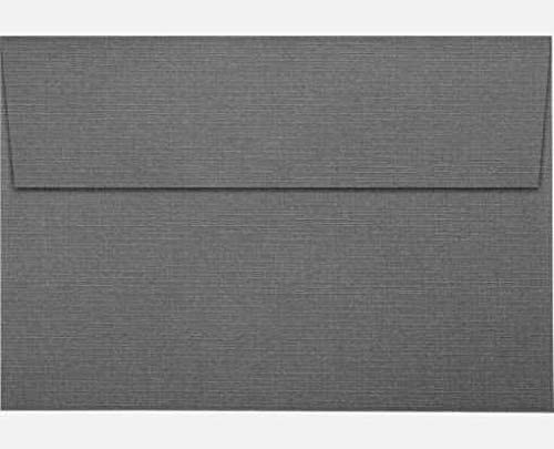 A8 Invitation Envelopes (5 1/2 x 8 1/8) (Pack of 10000)