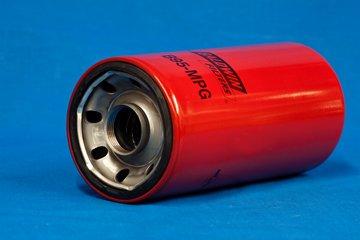 Killer Filter Replacement for FRAM HPH3612