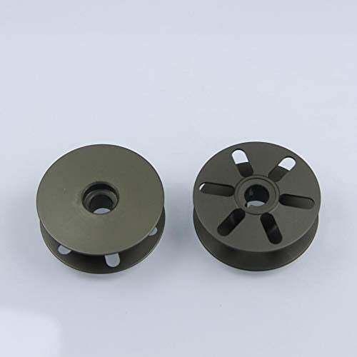 3PCS 32MM 867 Bobbin Used for 867 Sewing Machine Parts Accessories