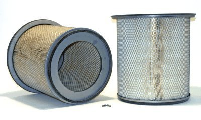 Qty 1 AFE 42337 WIX Direct Replacement, AIR Filter