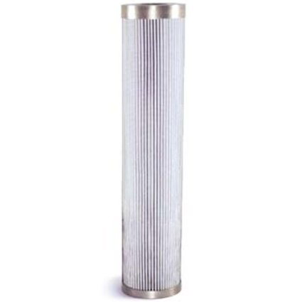 HYDAC-HYCON MN-02060135 Direct Interchange for HYDAC-HYCON-02060135, Stainless Steel
