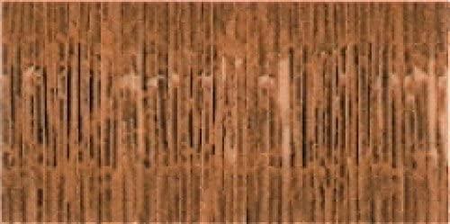 Gutermann Sulky Sliver Machine Embroidery Thread 200m 8006 - each