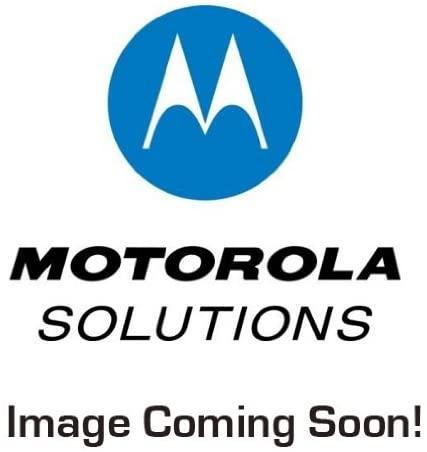 Motorola 3015634H02 CABLE, FLEX, 30 POSITION